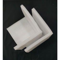 EPE Foam Corner Protector