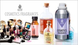 Cosmetic Fragrances