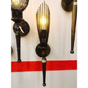 Wall Black Decorative Lamps