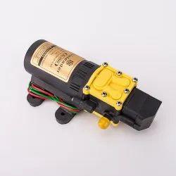 Agricultural Sprayer Motor