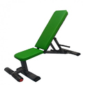 Multipurpose Dumbbell Fly 5 IN 1 Weight Lifting Bench