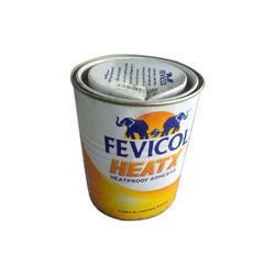 Fevicol Heatx Adhesive