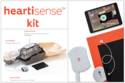 Heartisense Premium Kit