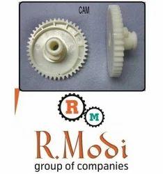 Cam Gear 117013311 Autocoro Spares
