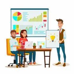 Market Assessment (Data Analytics & Statistical Modelling)