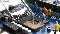 Warranty Repairs Services