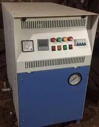 Industrial Electrical Steam Boiler