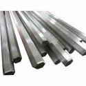 Duplex Steel Hex Bars