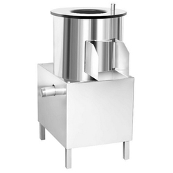 Potato Peeler Machine-15KG