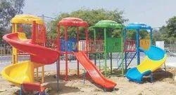 Park Jhula