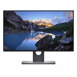 Dell U2718Q UltraSharp 4K IPS Monitor 27 inches
