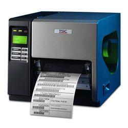 Drum Label Printer
