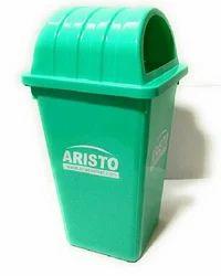 Aristo 80Ltr Waste Bin