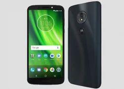 Lenovo Moto G6 PLAY Smart Phone