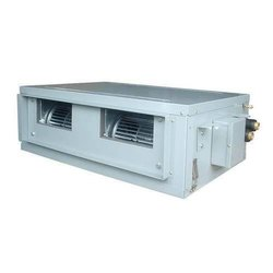 Voltas Electrical Ductable Air Conditioner, Model No.: Ducted, Capacity: 5.5 - 22 Tr
