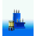 Ht Heavy Duty Special Capacitors, Voltage:3.3/3.6/6.6/7.2/11/12/17.5 Kv