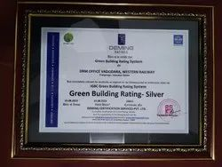 Manufacturing Iso 10002:2004 Quality Management,Customer Satisfaction, Offline