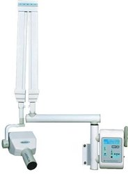 Dental X-Rays Machine Repairing MAC, CMC
