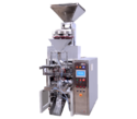 Vertical Fully Automatic PLC Based Weigh Feeder