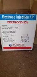 DEXTROCID 50%