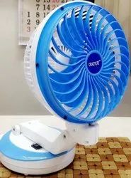 Chargeable Fan