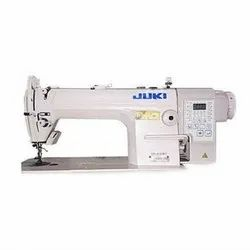 Juki Industrial Sewing Machine