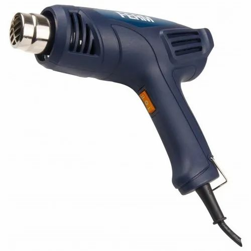 Hot Air Gun, Warranty: 6 months
