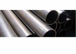 Carbon Steel ASTM A 106 GR.B IBR Seamless Tubes