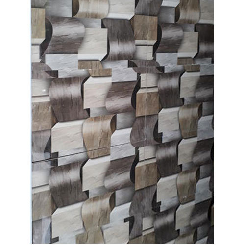 Elevation Tiles Digital Elevation Tiles Authorized Retail Dealer - Digital elevation tiles