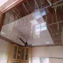 PVC Ceiling Marble Sheet