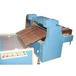 Automatic Roller Coating Machine