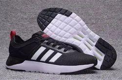 Adidas Mens Shoes Best Price in Jaipur, एडिडास