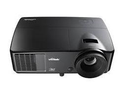 Vivitek DS234 Projector
