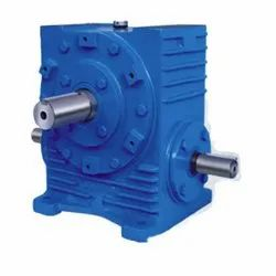 Reduction Gear Box Machine
