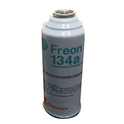 Freon Gas at Best Price in India