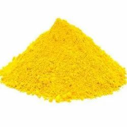 Alcohol Soluble Yellow