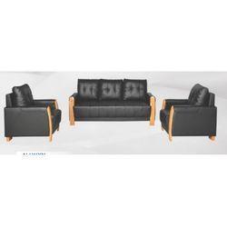 Allwyn Nilkamal Sofa Set