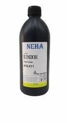 Neha Sindoh 410,411 Toner