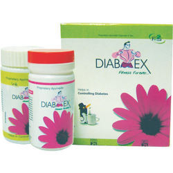 Diabetes Cure Pills