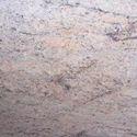 Toshibba Impex Shiva Gold Granite, 20-25 Mm
