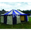 MT-2 Medieval Tent