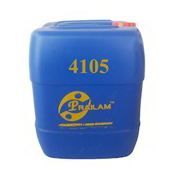 PRAILAM Aluminum Corrosion Inhibitors, Pack Size: 25 Kg, 50 Kg, Packaging Type: Hdpe Can