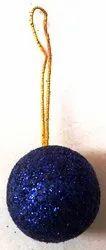 Navy Christmas Ball