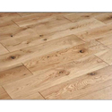 Residential Building For Indoor Solid Wooden Flooring Service