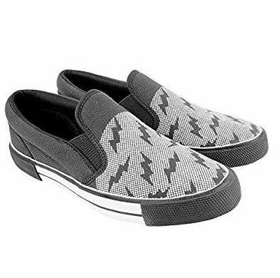 Venus Men Shoes Shree Enterprises Id 14557807130