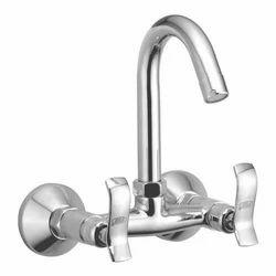 Designer Sink Water Tap