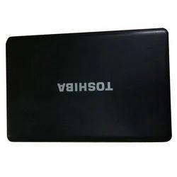 Toshiba Black Satellite B40 (Used Laptop), Screen Size: 14 Inch | ID