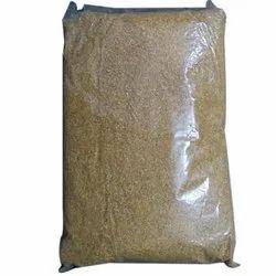 1 Kg White Chilli Powder