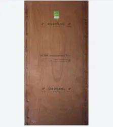 Greenpanel BWP Grade Plywood