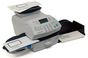 Automatic Dm100i Digital Franking Machine